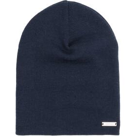 Sätila of Sweden S. F Hat blue